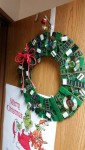 Julepynt for computernørder