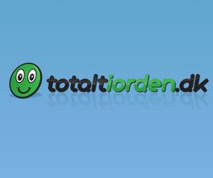 totaltiorden citater Citater, spil, vittigheder og sjove videoer på Totaltiorden.dk totaltiorden citater