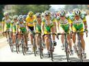 Flere cykelskandaler